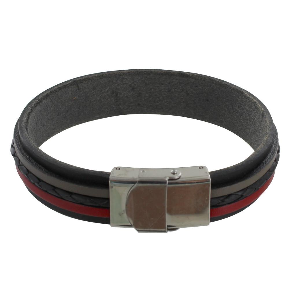 Forum Horloger, forum sur les montres Bracelet cuir