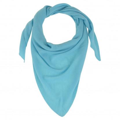 Pull Femme 100% Cachemire Oversize Fuchsia