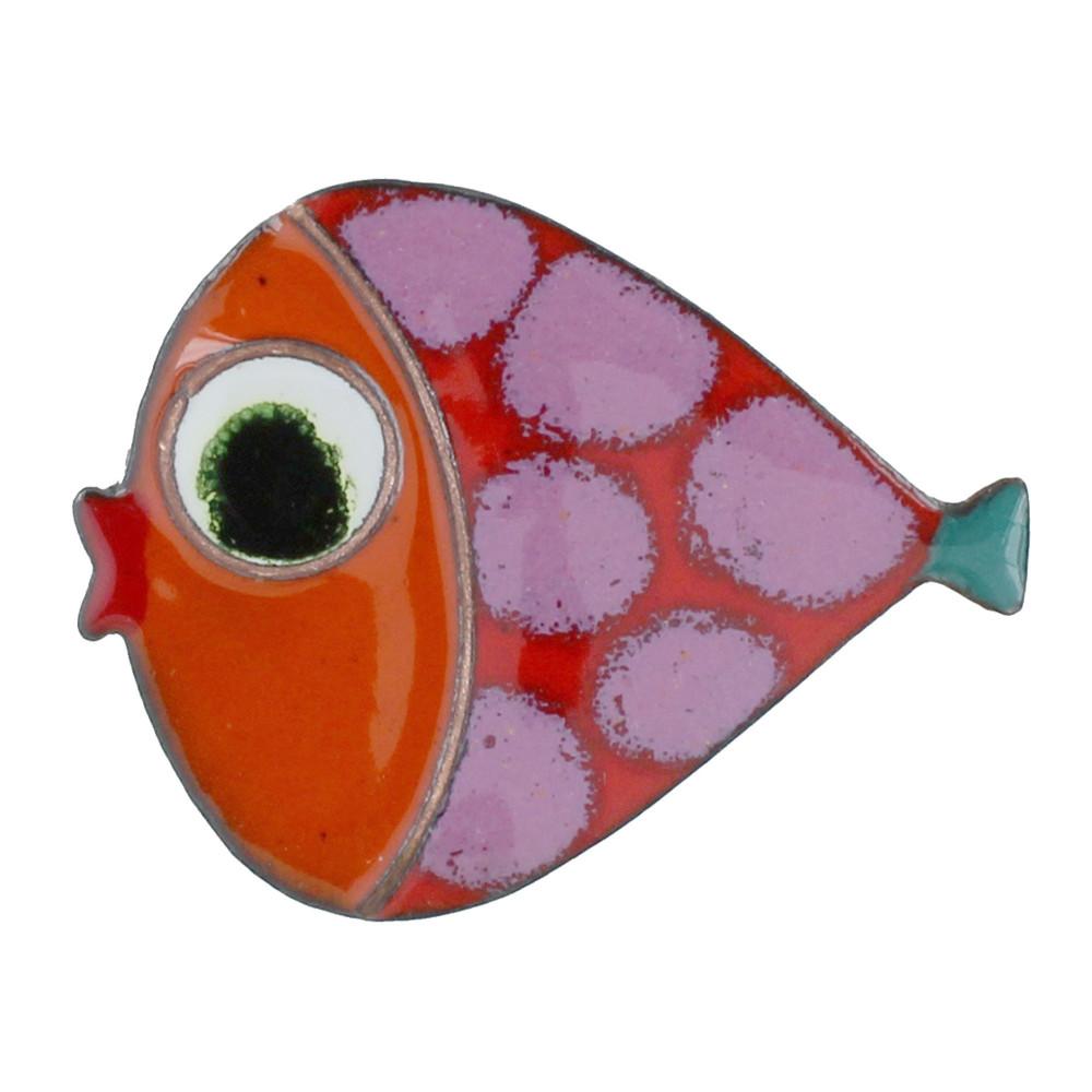 site de rencontre avec des poissons Je sors avec quelqu'un même si j'ai épousé blog