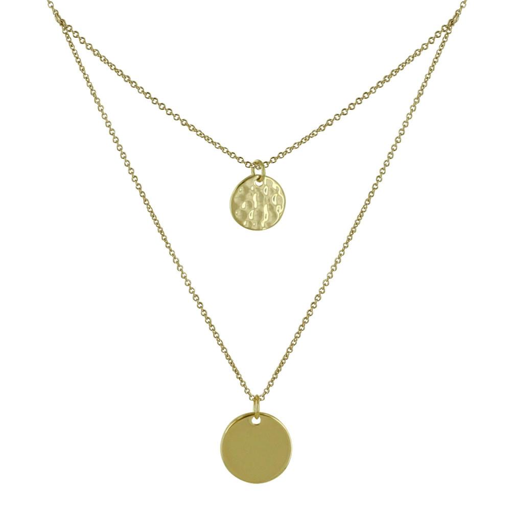 rencontres bijoux en or