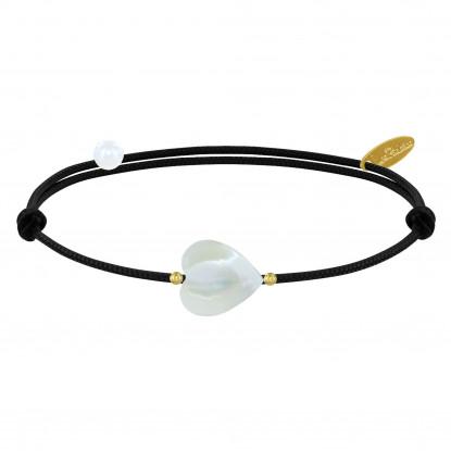 Or Plaqué De Demi Chaines Bracelet Jonc wyNPvm8n0O